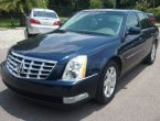 2006 Cadillac DTS under $4000 in Florida