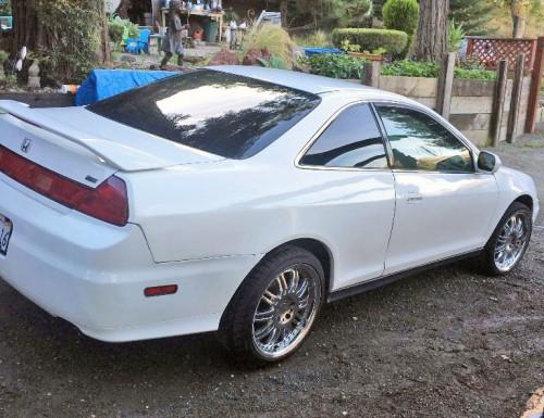 2 pc Gabriel Rear Shock Absorber for 2000-2011 Chevrolet Tahoe Ultra hv