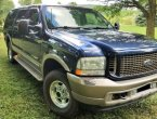 2003 Ford Excursion under $6000 in New York