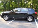 2010 Nissan Rogue under $7000 in Maryland