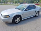 2004 Ford Mustang was SOLD for only $2,000...!