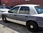 2008 Ford Crown Victoria under $2000 in Pennsylvania