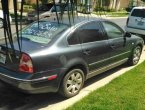 2002 Volkswagen Passat under $2000 in California