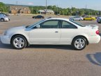 2001 Acura CL under $4000 in AL