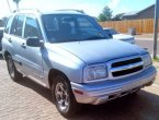 1999 Chevrolet Tracker under $3000 in AZ