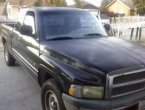 1998 Dodge Ram under $3000 in CA
