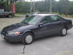 1999 Toyota Camry under $3000 in Maine
