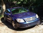 2007 Chevrolet Cobalt under $3000 in Wisconsin