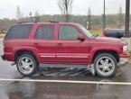 2004 Chevrolet Tahoe under $6000 in Georgia