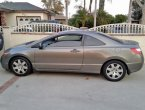 2008 Honda Civic under $7000 in CA