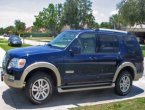 2006 Ford Explorer under $6000 in Nevada