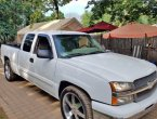 2006 Chevrolet 1500 under $7000 in New Jersey
