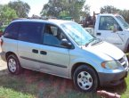 2002 Dodge Caravan in TX