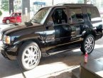1999 Cadillac Escalade under $5000 in Indiana