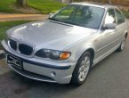 2003 BMW 325 under $4000 in California