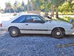 1992 Ford Mustang under $2000 in Alabama