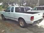 1994 Ford Ranger under $2000 in Florida