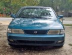 1997 Nissan 200SX under $1000 in North Carolina