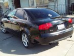 2007 Audi A4 under $8000 in Washington