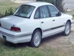 1992 Ford Crown Victoria under $2000 in South Carolina