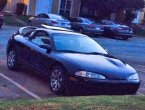 1992 Mitsubishi Eclipse under $4000 in Georgia