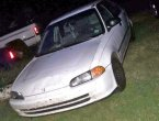1992 Honda Civic under $2000 in North Carolina