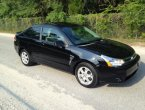 2008 Ford Focus under $5000 in Florida
