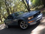 2005 Ford Mustang under $6000 in Florida
