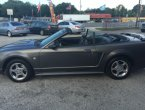 2004 Ford Mustang under $6000 in Florida
