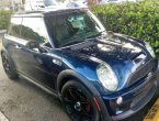 2006 Mini Cooper under $6000 in Florida