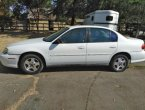 2003 Chevrolet Malibu under $3000 in CA