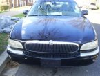 1997 Buick Park Avenue under $4000 in District Of Columbia