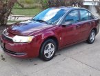 2003 Saturn Ion under $2000 in Kentucky
