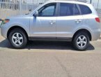 2007 Hyundai Santa Fe under $5000 in Arizona