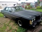 1977 Ford LTD under $2000 in Iowa