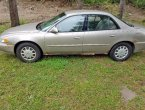 2003 Buick Century under $2000 in Minnesota
