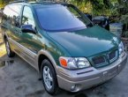 1999 Pontiac Montana under $2000 in California