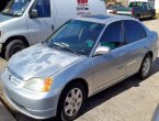 2001 Honda Civic under $1000 in Texas