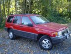 Cheap Cherokee under $3000 in WA