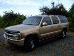 2000 Chevrolet Suburban Under $5000 — SOLD!!!!