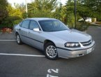 Inexpensive Impala under $4000 — SOLD!!!