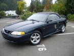 Mustang Convertible under $4000 — SOLD!!!