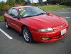 Reduced from $2,900 Cheap used car in WA