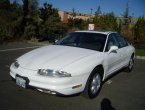1996 Oldsmobile Aurora in Washington