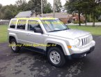 2012 Jeep Patriot under $10000 in Ohio