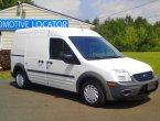 2012 Ford Van in Ohio