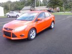 2013 Ford Focus under $10000 in Ohio