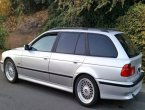 1999 BMW 528 under $3000 in California