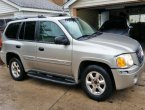 2003 GMC Envoy in Illinois