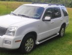 2006 Mercury Mountaineer in Pennsylvania